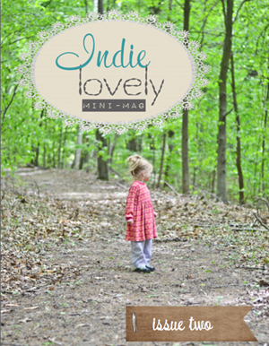 indie lovely mini mage 2 cover 300