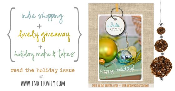 holiday issue top blog pic